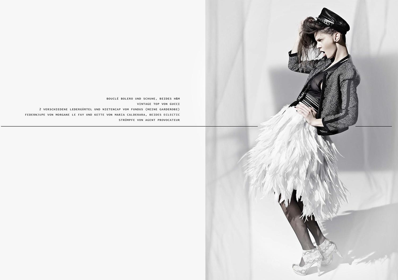 black&white_rework01-7.jpg