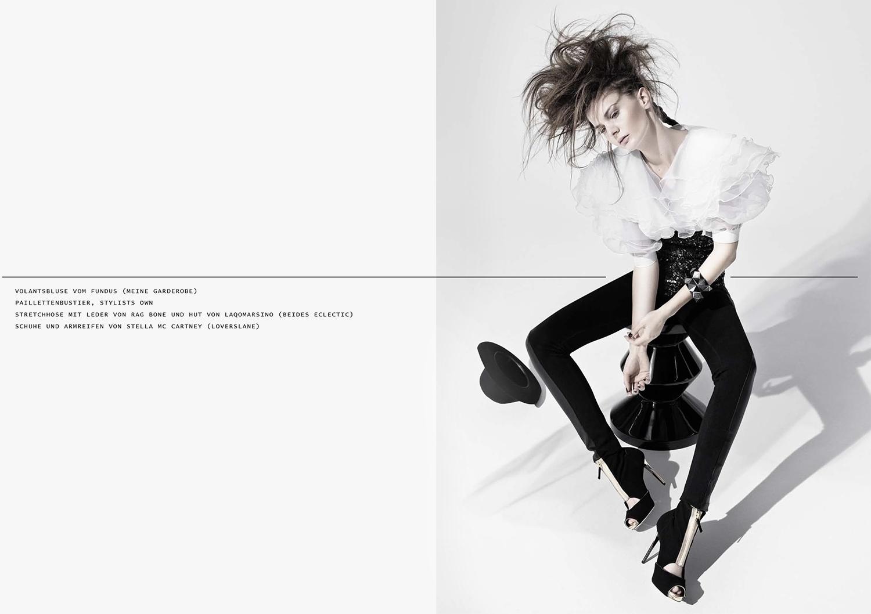 black&white_rework01-11.jpg