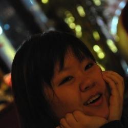 Sue Ahn.jpeg