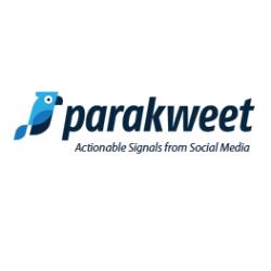 parakweet-square.png