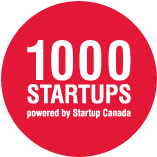 1000 Startups.png