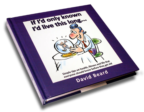 daves book LORES.jpg