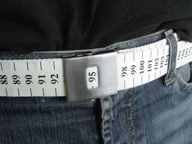 Tape Measure Belt.jpg