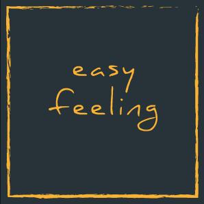 head_easyfeeling.jpg
