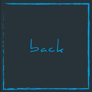 head_back.jpg
