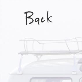 PIC2-Back.jpg