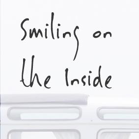 PIC4-Smiling.jpg