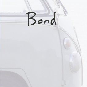 PIC11-Bond.jpg