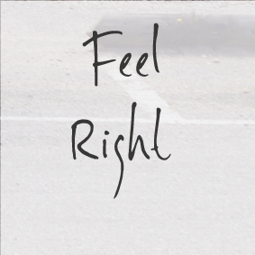 PIC18-Feel-Right.jpg