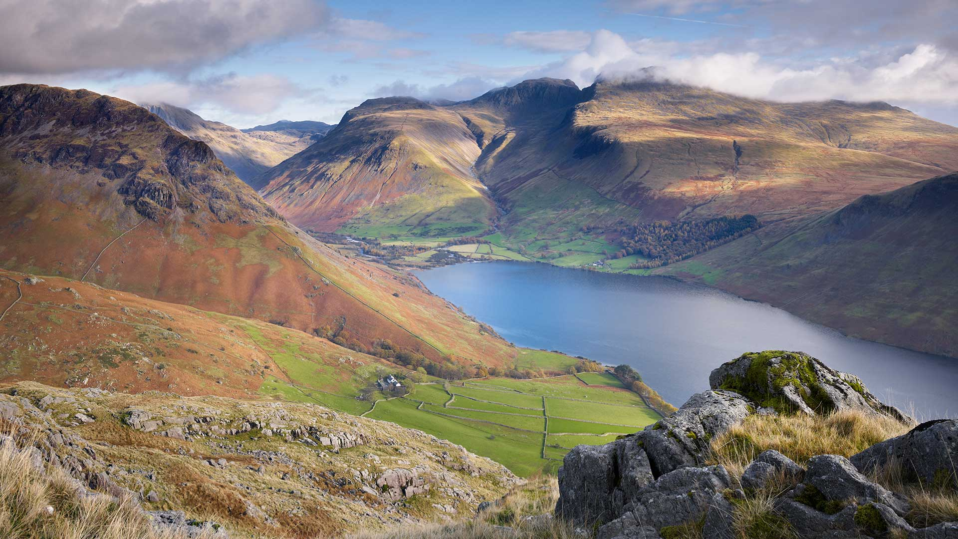 lake_district_visitbritain_joe_cornish.jpg