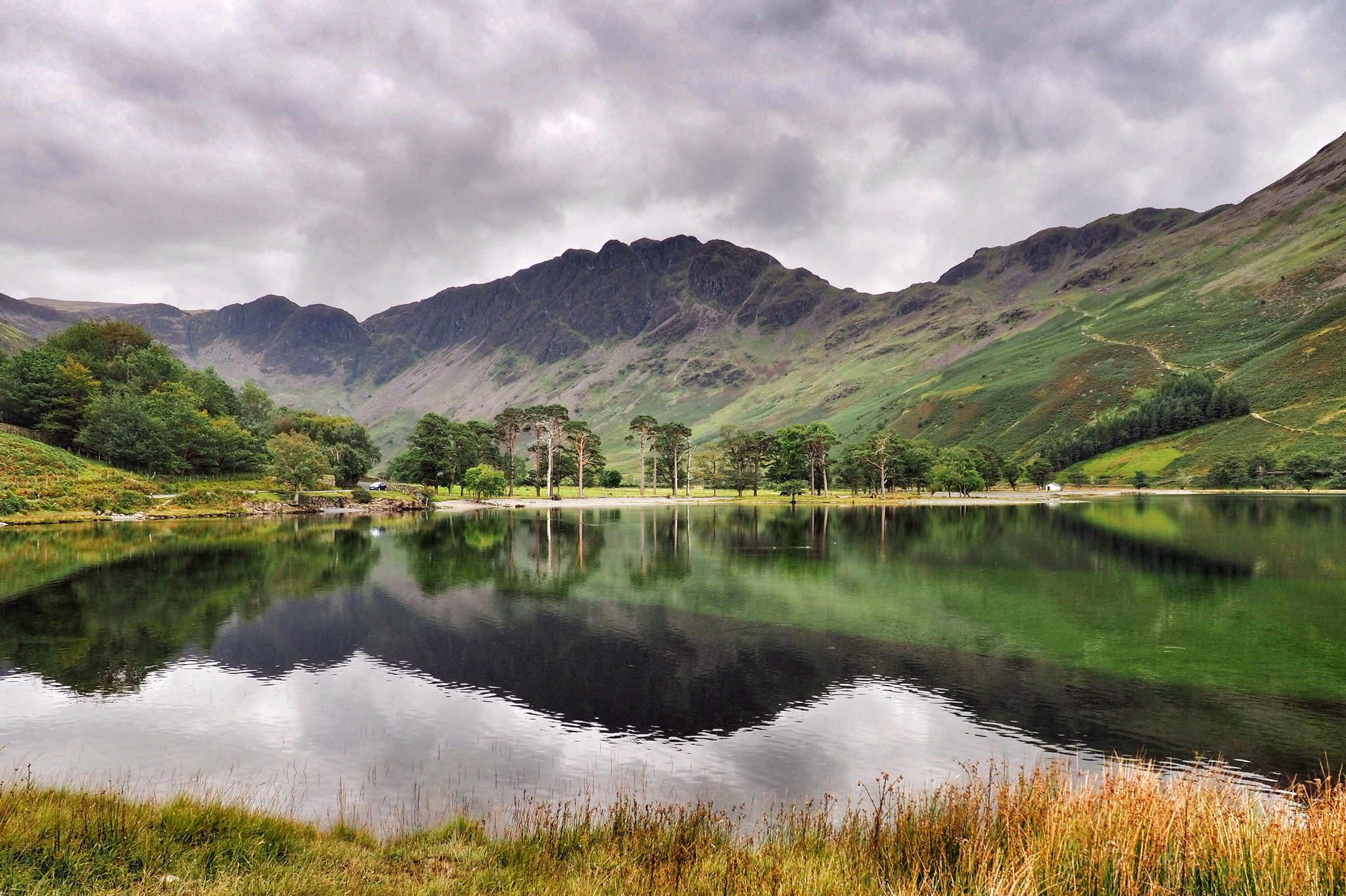 The-Lake-District-4.jpg