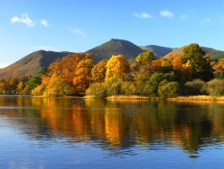 autumn-derwent-water-250x188.jpg
