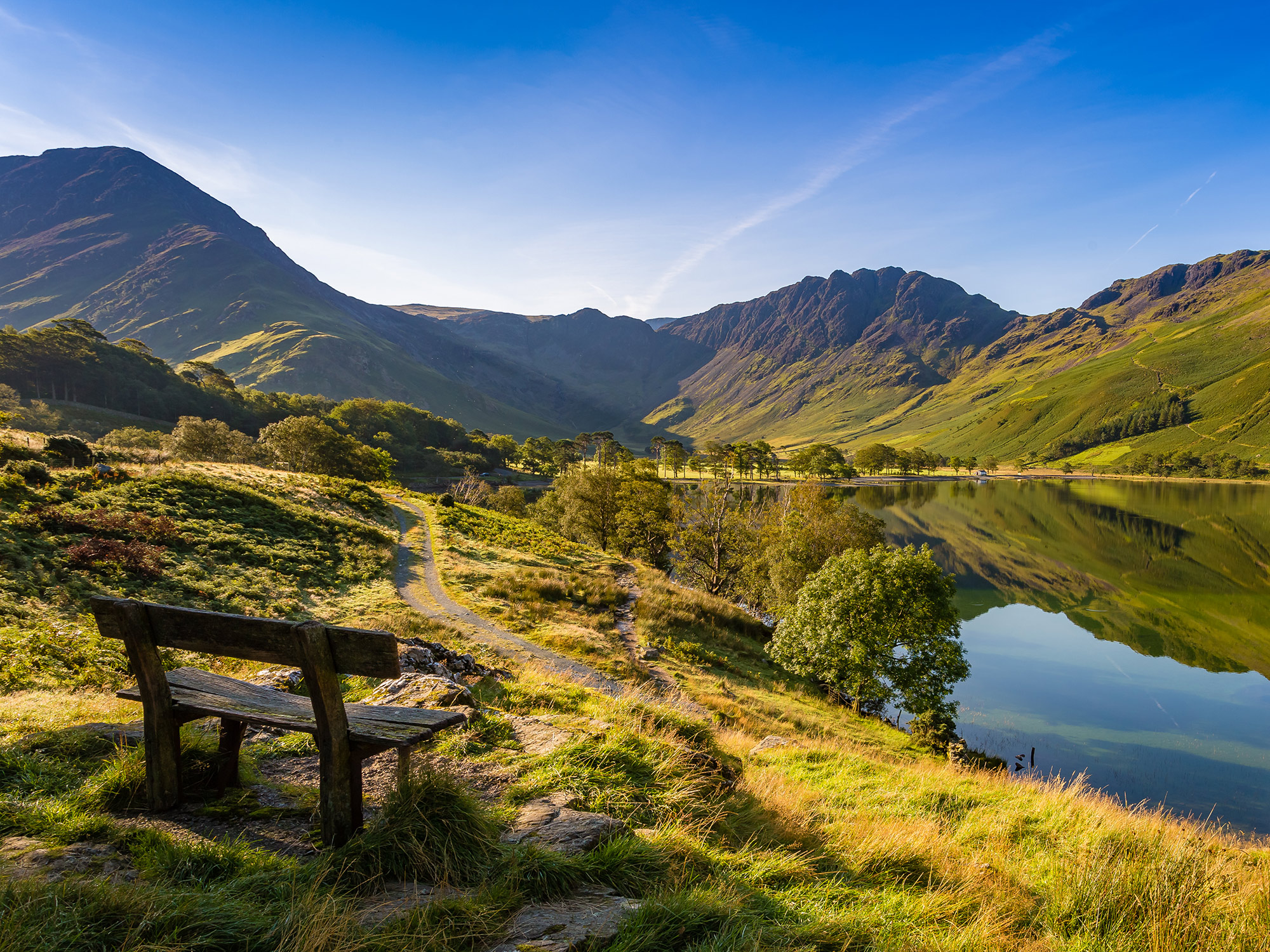 Buttermere-Morning-Shutterstock_6.jpg