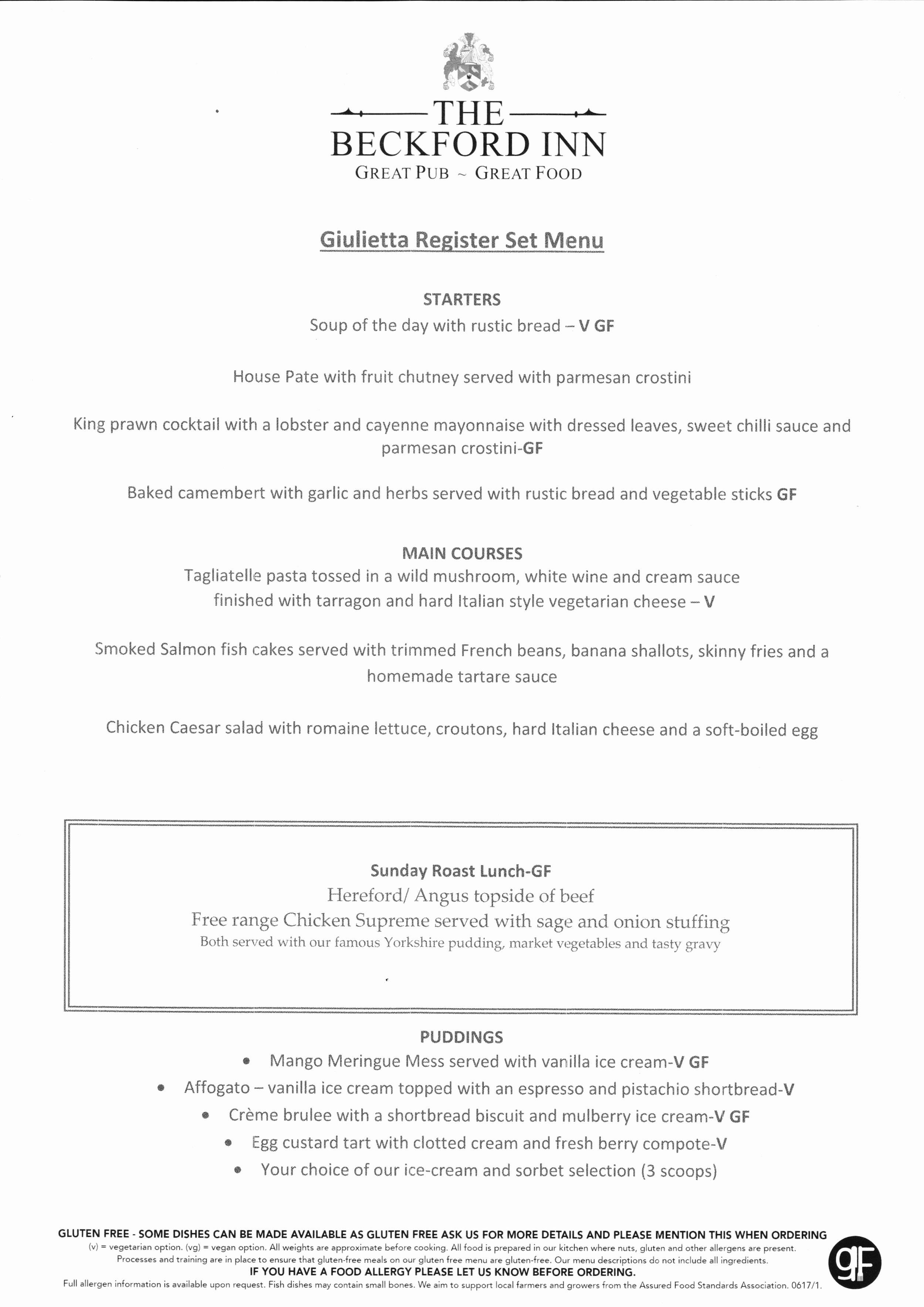 AGM+menu_0002.jpg