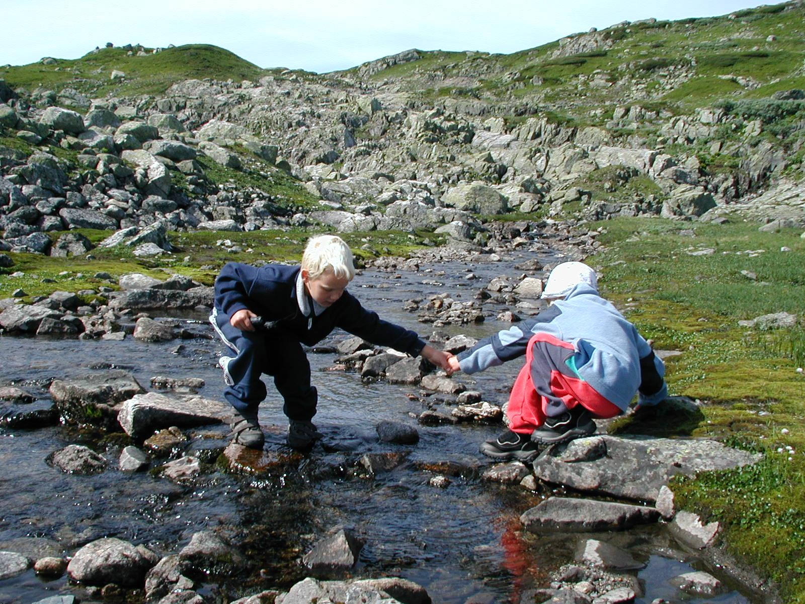 010726-022 Fjelltur fra Haukeli.JPG
