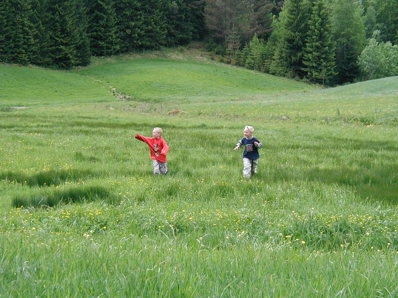 Med Svein & Martin 010615 - 012.JPG