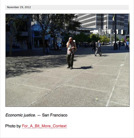 Screen Shot 2013-11-30 at 8.28.08 AM.png