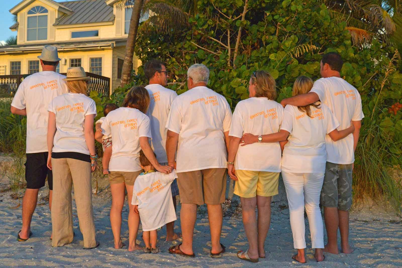 Ghantous Family Photo 2013 Back Shirt.jpg
