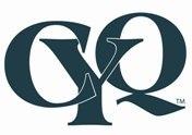 cyq logo.jpg