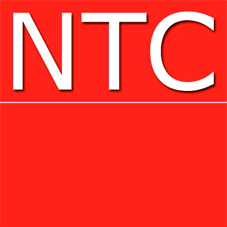 National Training Centre logo.png