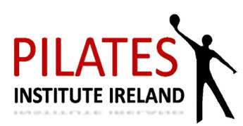pilates institute Ireland.jpg
