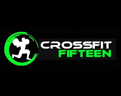 crossfit152.jpg