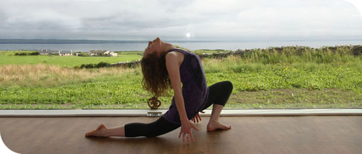 eithne Yoga.jpg