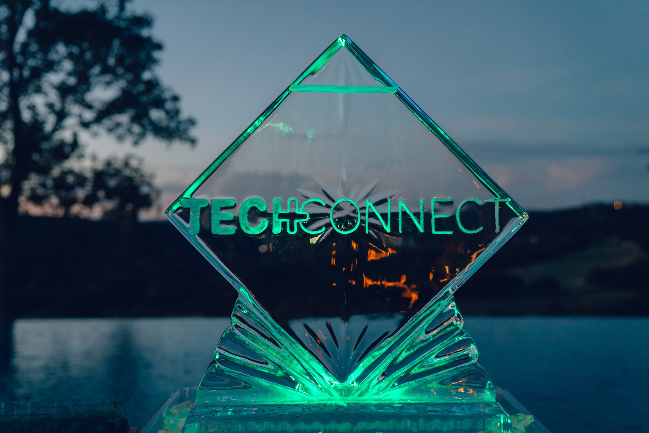 TECHCONNECT17_Day 1-113.jpg