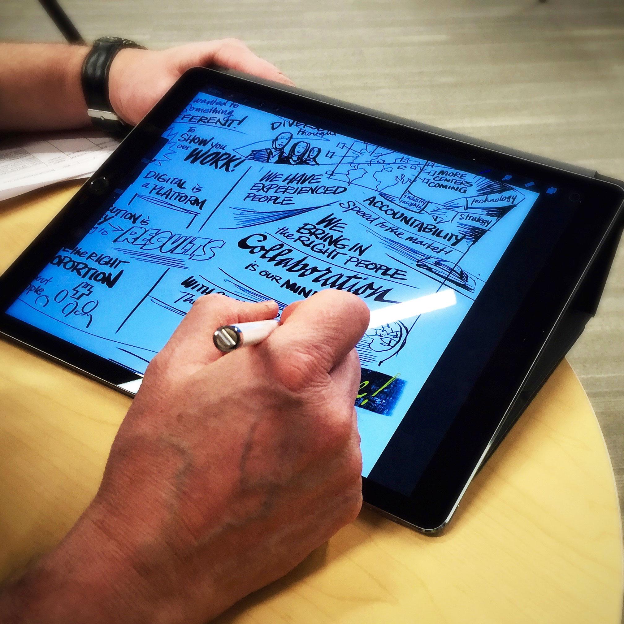 Digital-Scribing-photo.jpg