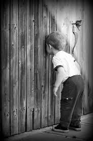 peeping tom.jpg