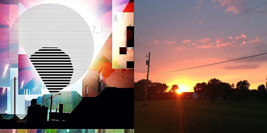 CollagePhotographDiptych.jpg