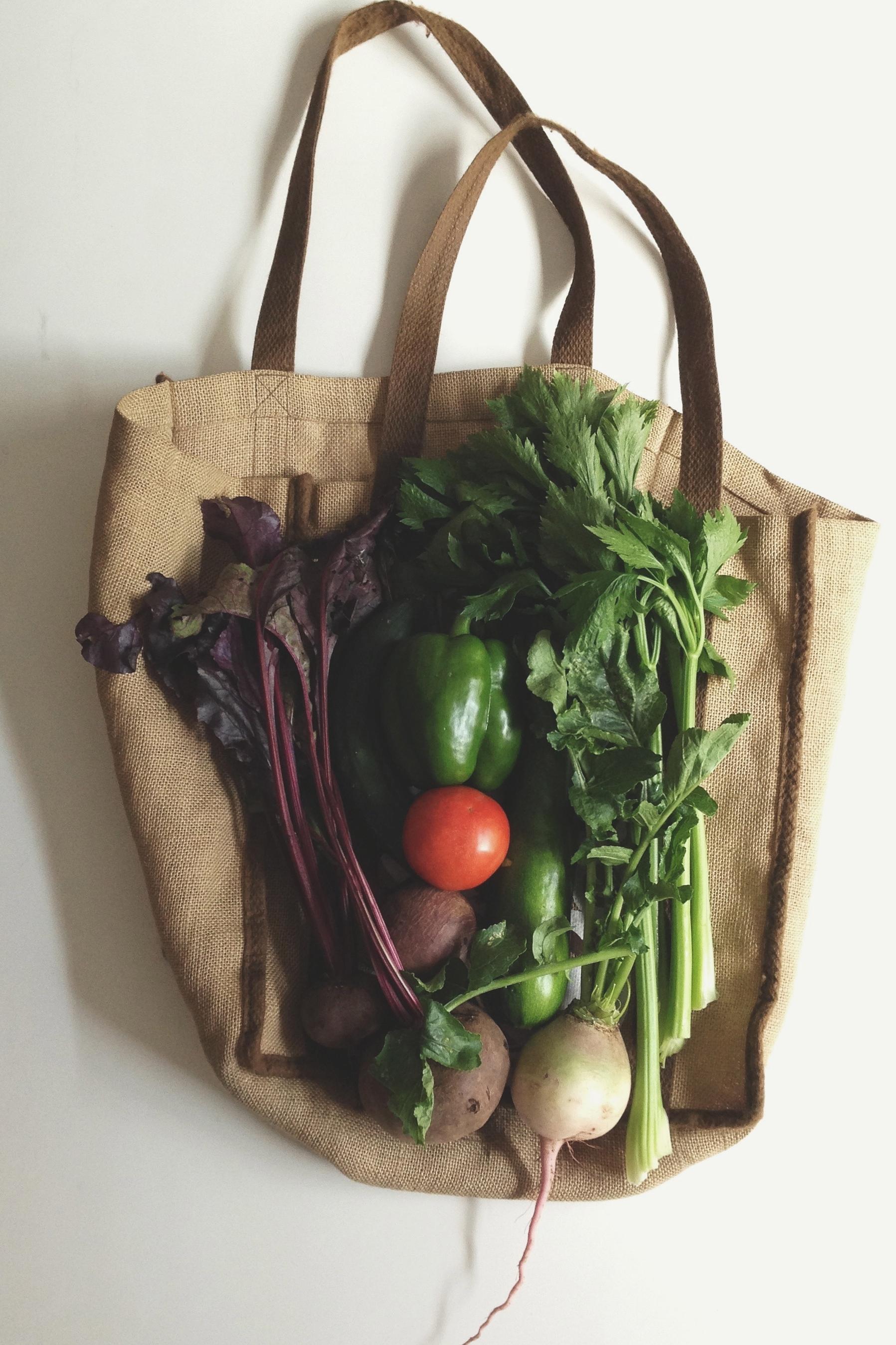 veggiesmarketbag.jpg