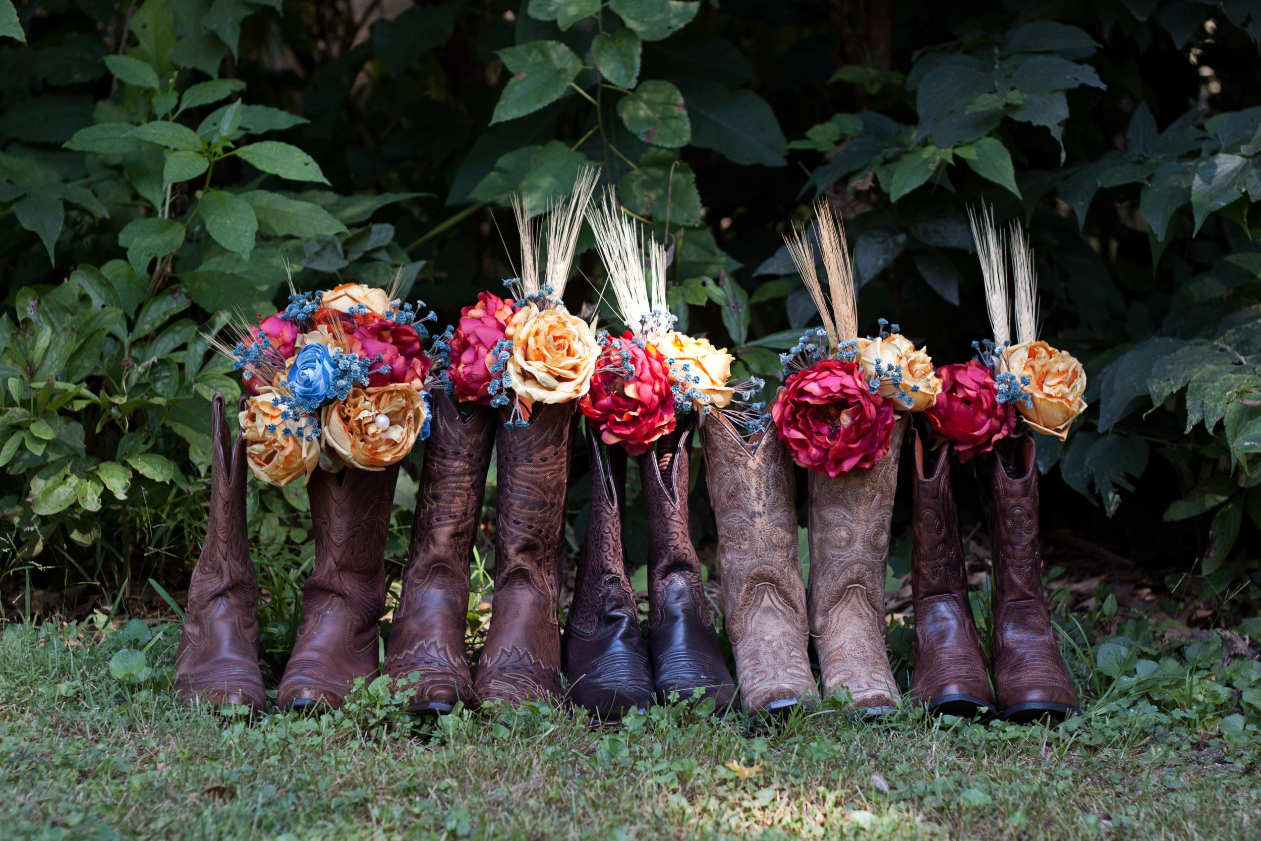 boots&flowers_2.jpg