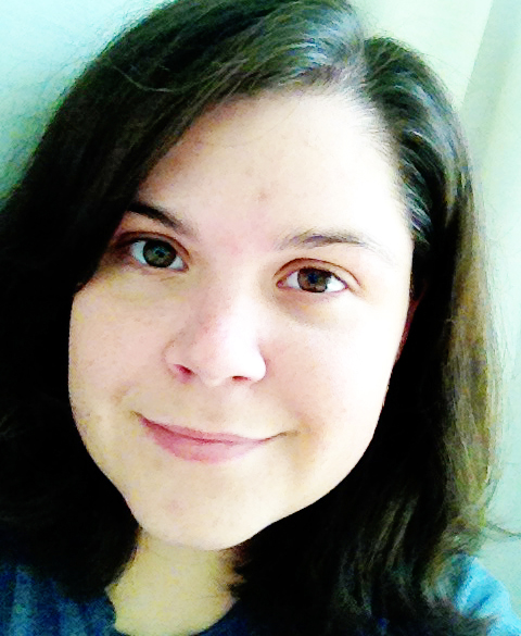 Rachele Alexander | year of creative habits