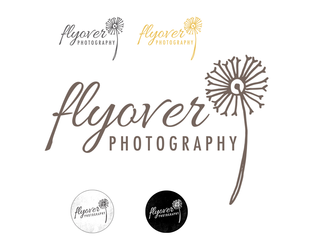 flyover photography | year of creative habits