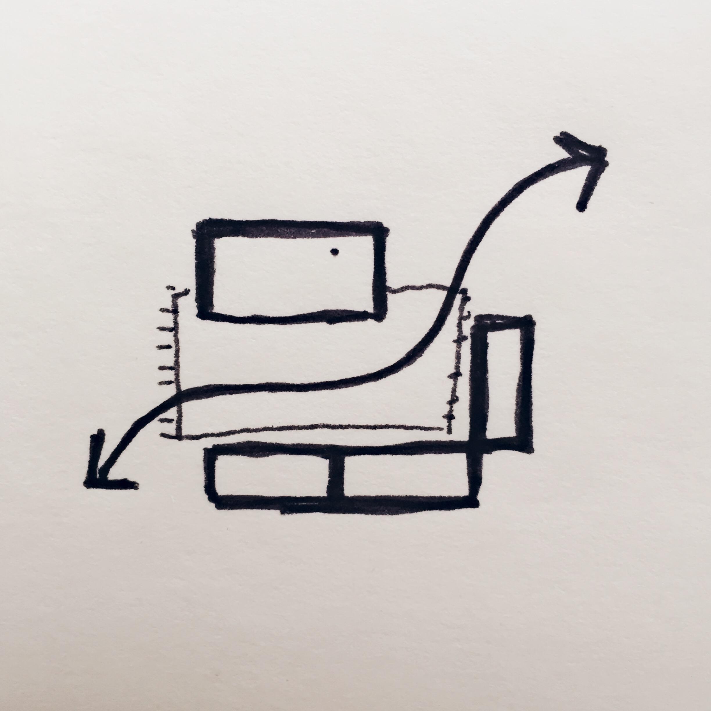 crystal moody | booth floor plan