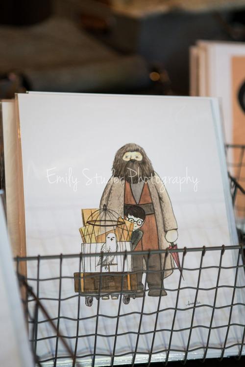 Hip Handmade Market   Emily Studer Photography