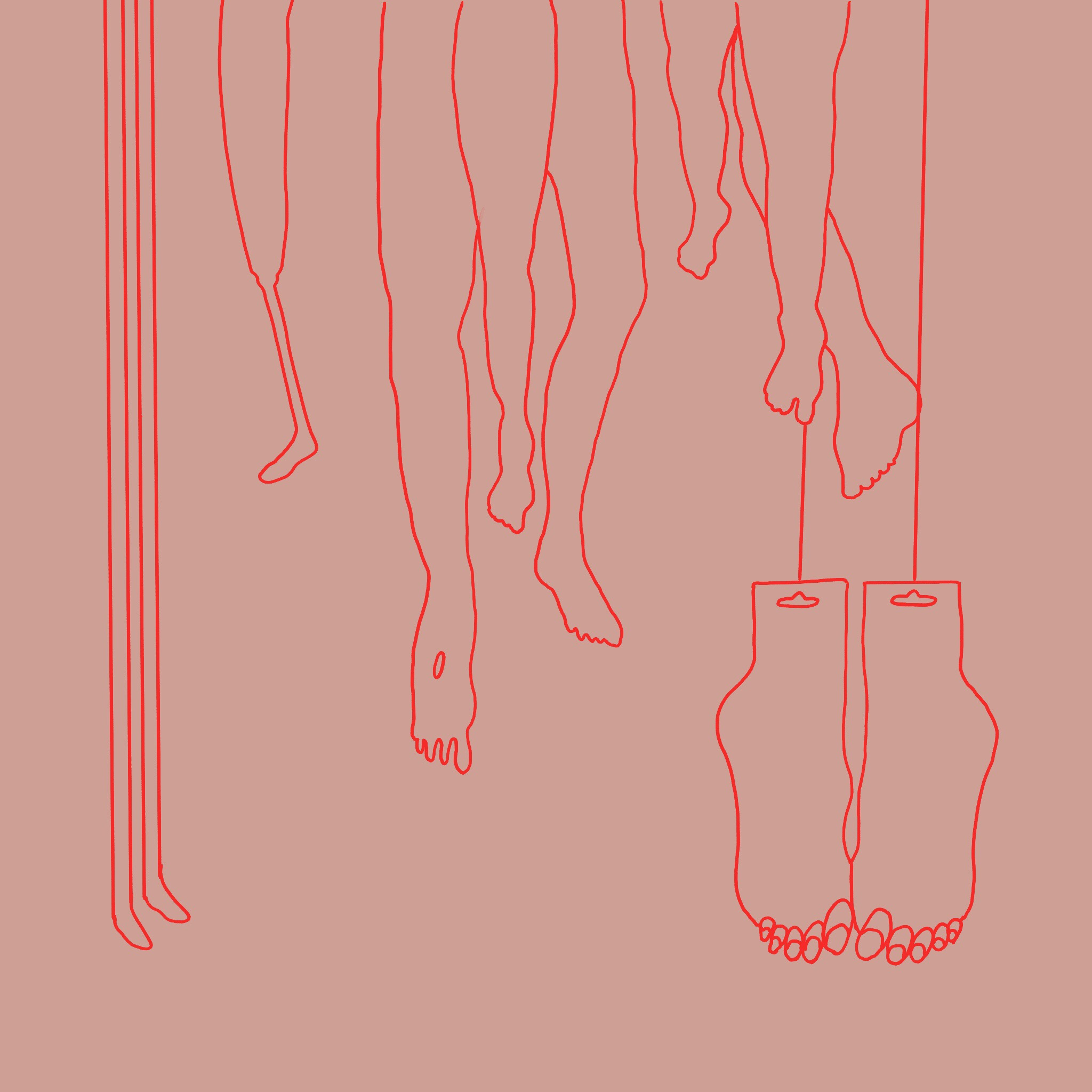 crystal moody | #deadartistssociety Louise Bourgeois