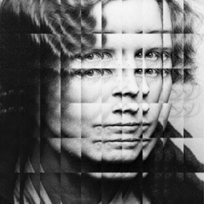 crystal moody | #deadartistsociety Alice Neel