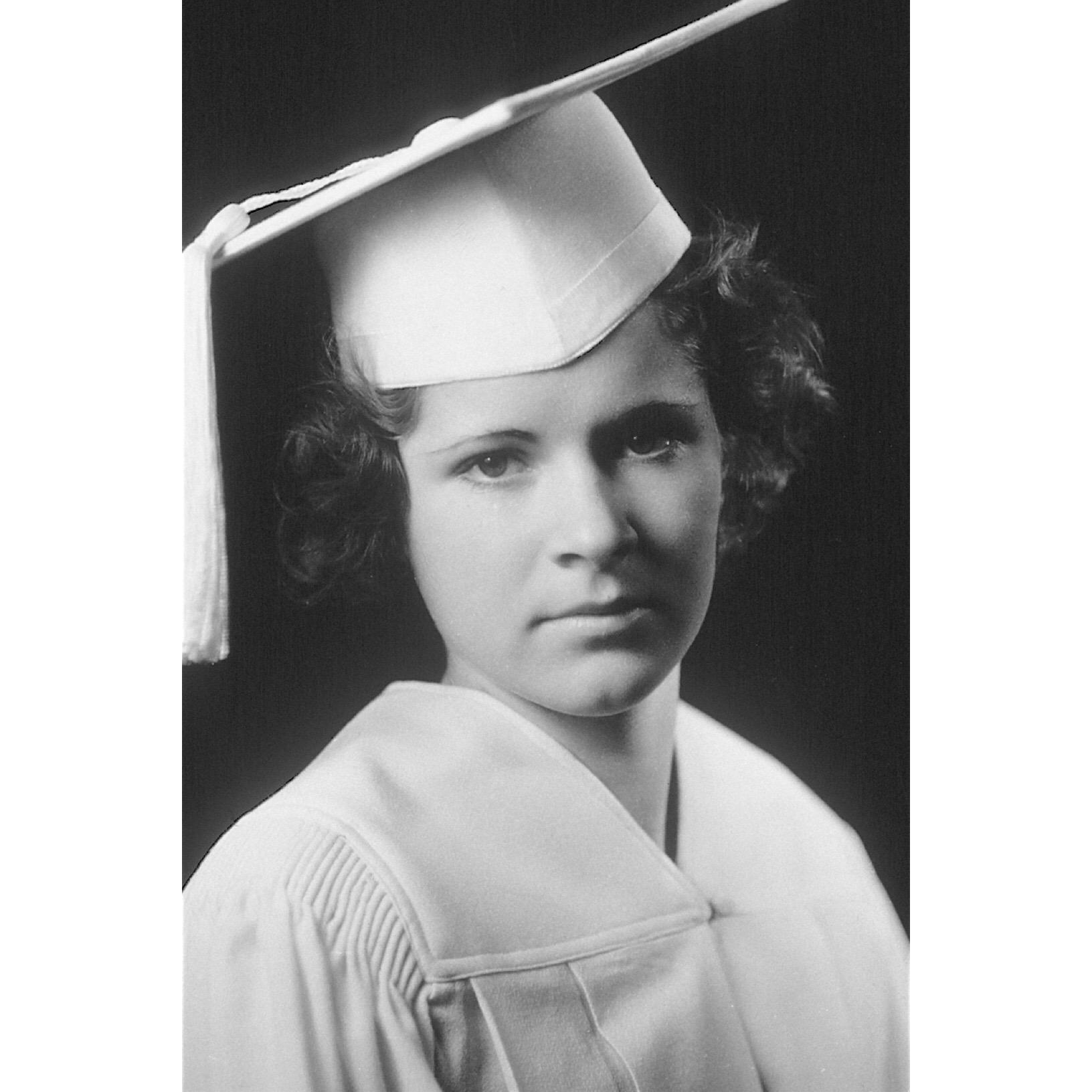 Frances Kent