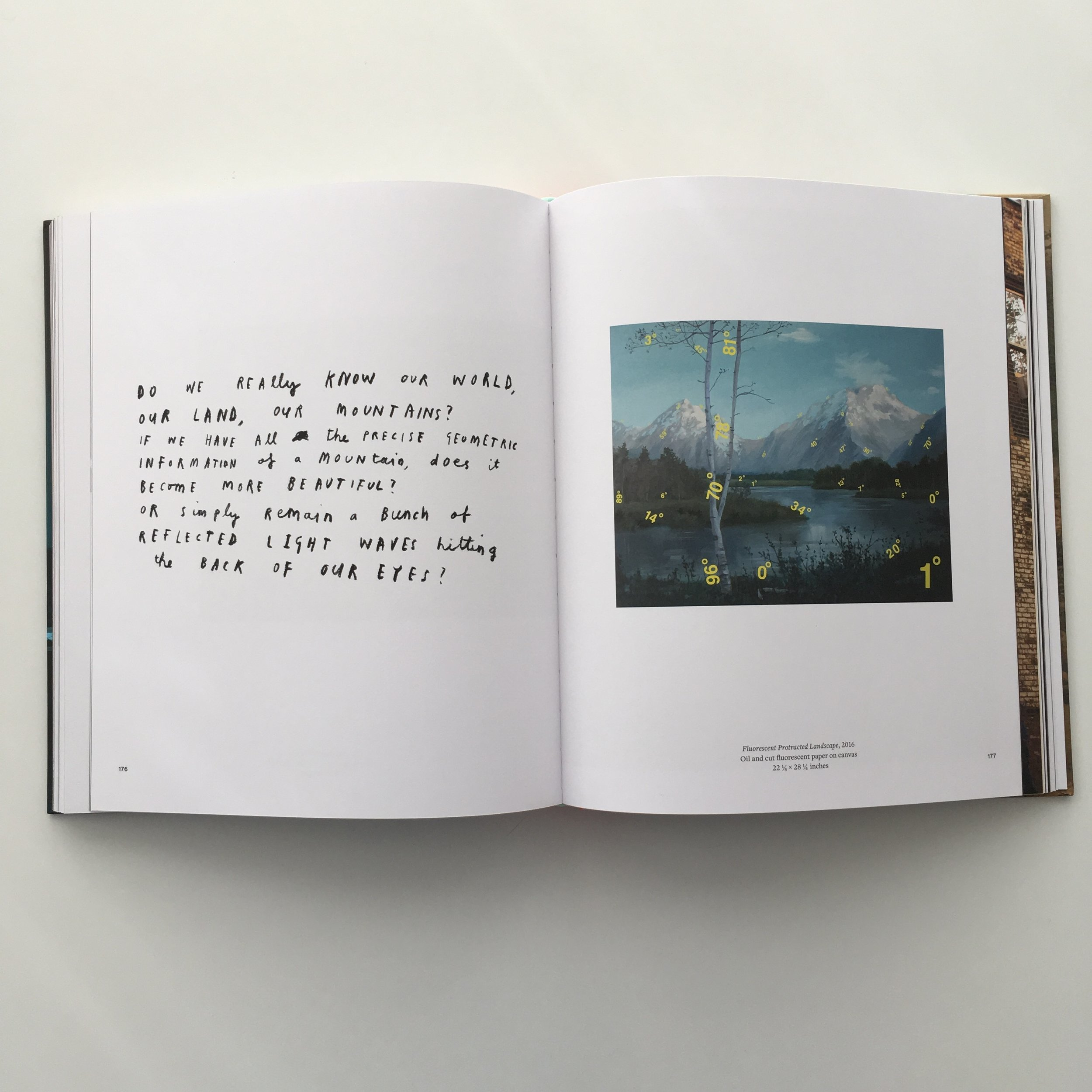 Oliver Jeffers book
