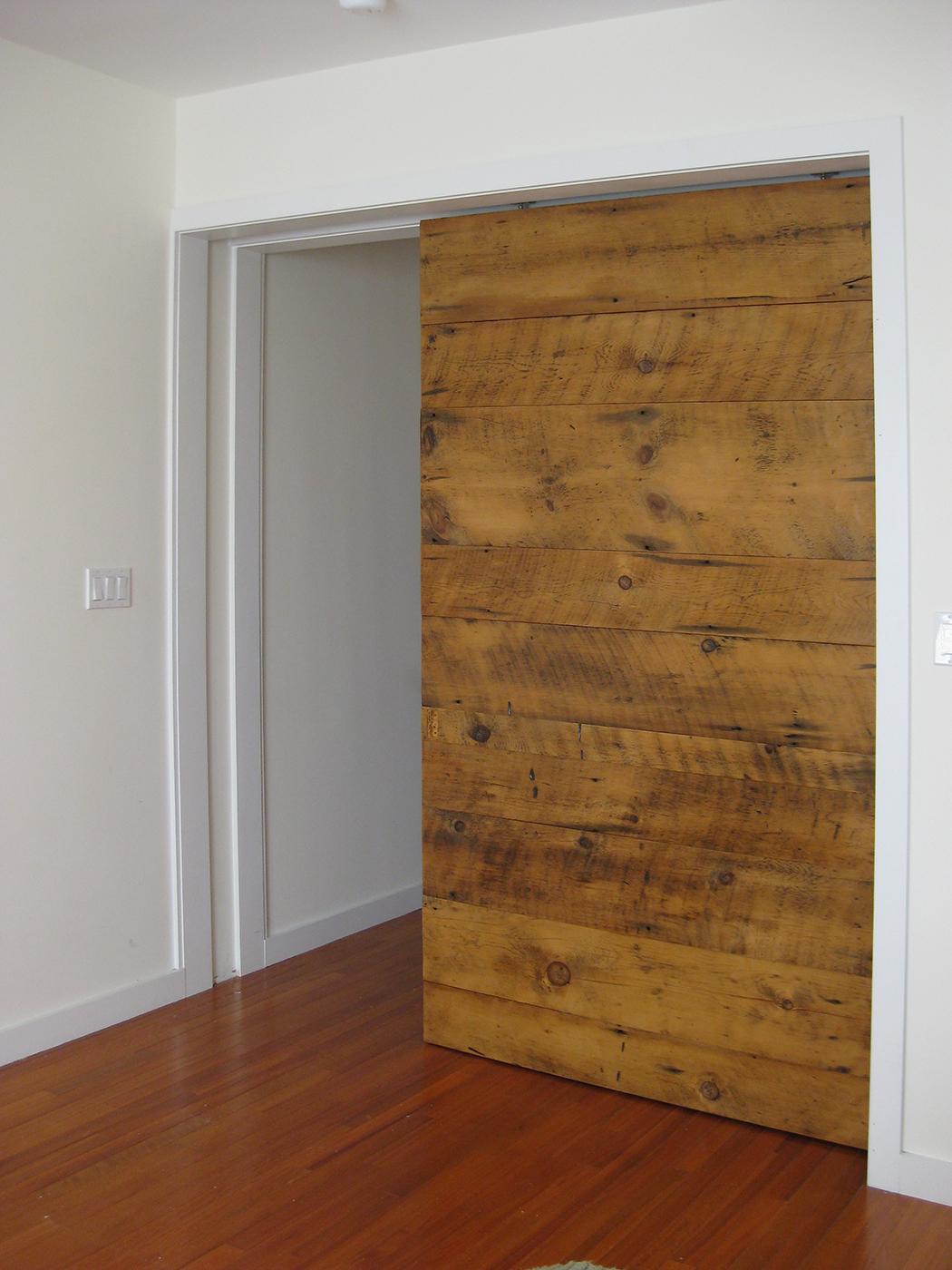 Barn Door 02.JPG