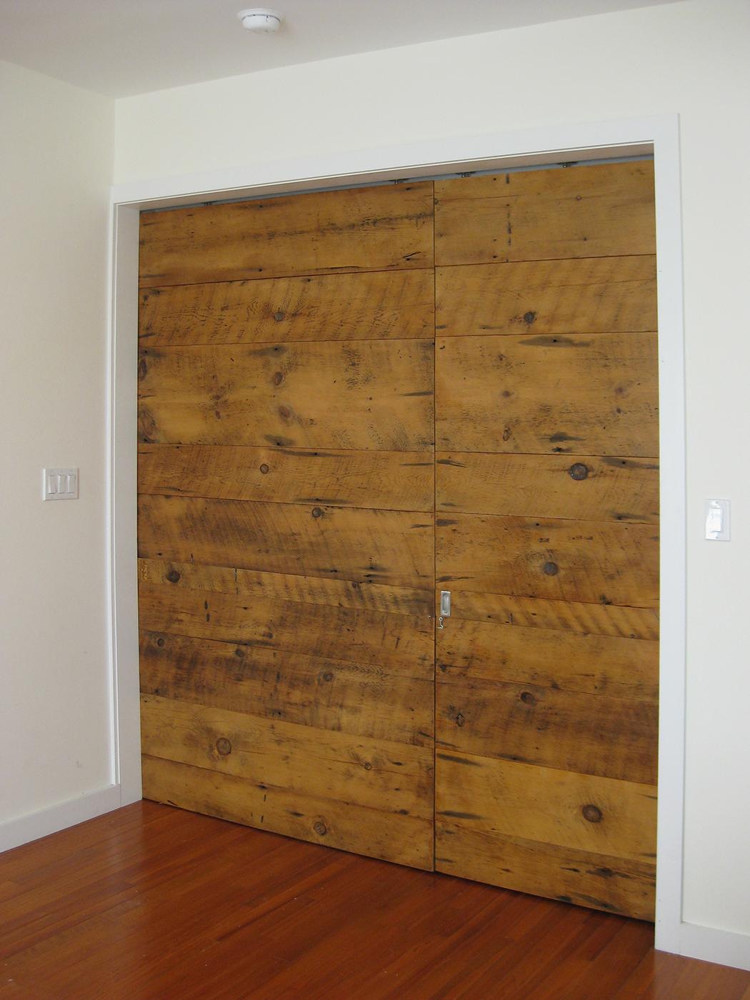 Barn Door 04.JPG