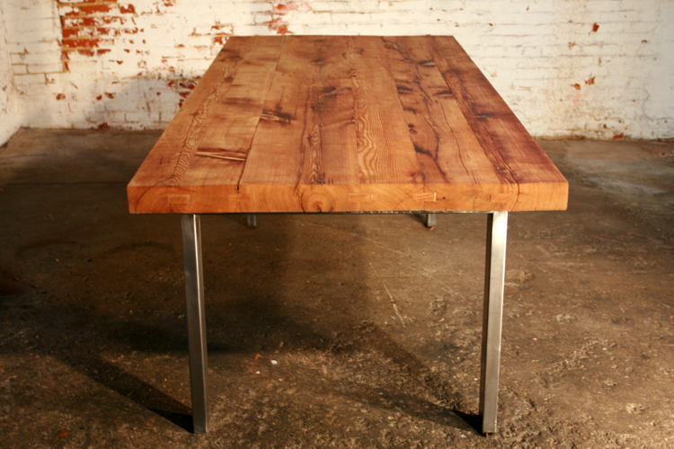 100k table 1.JPG