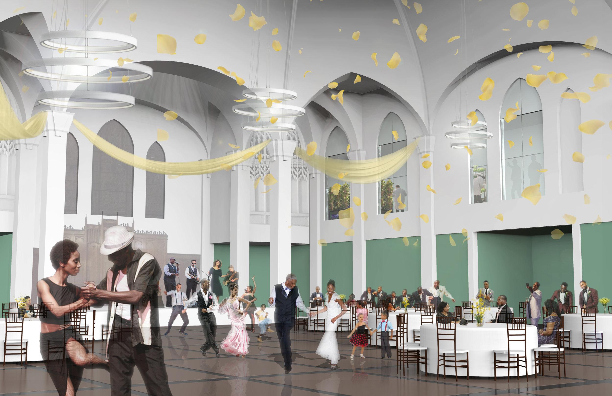 sanctuary interior.jpg