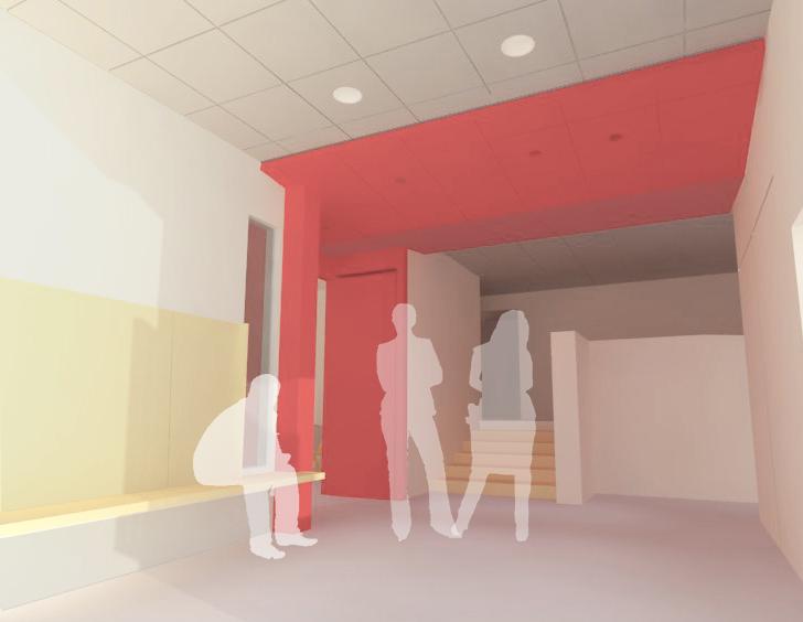 x15-001_lobby Render.jpg