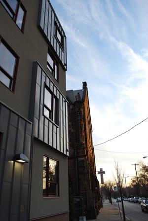 facade@church.jpg