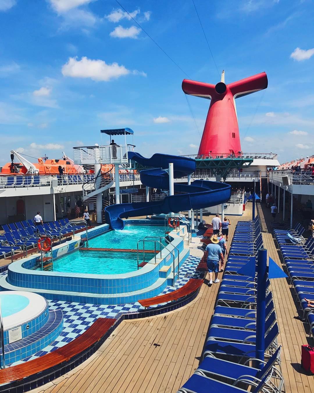 Photo Courtesy of Nautical Knot Travel
