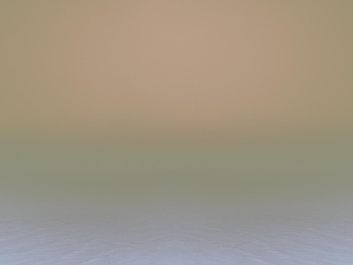 IMG_9256 aqua combo.jpg