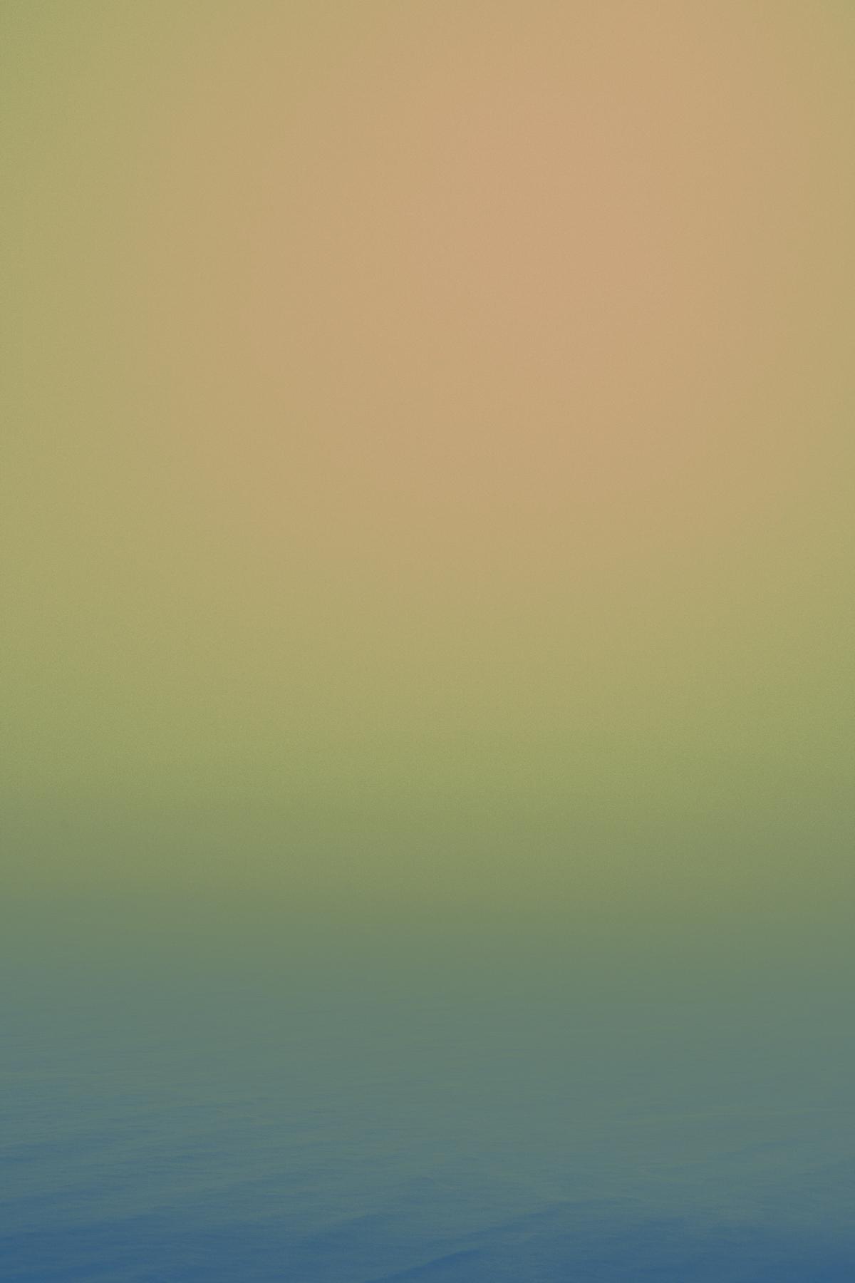 IMG_9256 blue.jpg